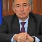 Agrigento: Umberto Postiglione insignito della cittadinanza onoraria