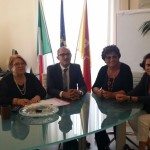 Sicilia, tavolo tecnico per elaborazione disegno di legge riordino servizi ai sordi