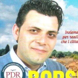 salvatore borsellino PDR