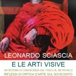 Sciascia e le arti visive: il Museo Archeologico di Agrigento organizza una mostra