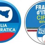 Amministrative Agrigento: possibili ricorsi per l'attribuzione dei seggi. Sicilia Democratica e Fratelli d'Italia ci pensano