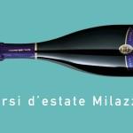 """Torna """"Sorsi d'Estate"""" della cantina Milazzo: dal 21 giugno al 31 luglio nelle più esclusive location"""