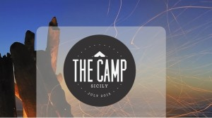 the camp google