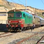 Anniversario scomparsa ferrovieri agrigentini a Butera: il ricordo dell'associazione AEL