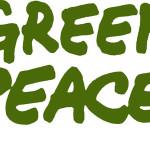 Trivelle nel canale di Sicilia: Greenpeace, Legambiente e WWF non si arrendono