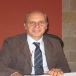 Internazionalizzazione e Governace: intervista al candidato Rettore dell'Università di Palermo, Vito Ferro