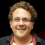 Il consigliere comunale William Giacalone rientra in Forza Italia