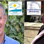 Amministrative Realmonte: Zicari nuovo sindaco