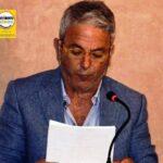 Agrigento, Marcello La Scala (M5S) si dimette da consigliere comunale
