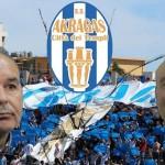"""ESCLUSIVA – Akragas, intervista all'ex DS Laneri: """"Non mi hanno rispettato, la giara si è rotta"""""""