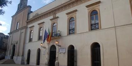 A Grotte 2 milioni di euro per la riqualificazione delle aree urbane degradate