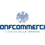 Picarella presidente regionale di Confcommercio Sicilia: le dichiarazioni di soddisfazione