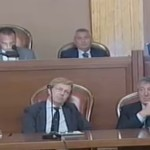 Secondo atto del Consiglio Comunale: oggi l'elezione delle otto commissioni