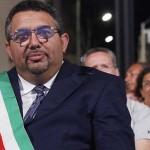 De Rubeis: assolto dalla Corte dei Conti l'ex sindaco Lampedusa