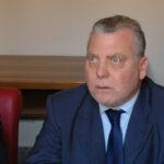 Palma di Montechiaro, elezioni amministrative: parola all'ex Presidente della Provincia Eugenio D'Orsi – VIDEO