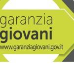 Garanzia Giovani: Moscatt (Pd) presenta un'interrogazione sui mancati pagamenti