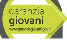 Garanzia Giovani, la Cna Agrigento ha preso in carico già 10 disoccupati per l'inserimento al lavoro