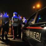 Cianciana, si schianta contro muro: muore un 28enne