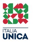 italia unica 1