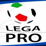 Campionato di Lega Pro agli sgoccioli: con l'Akragas retrocessa, ecco la situazione nel Girone C
