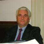 Licata: atto intimidatorio per il consigliere comunale Scrimali