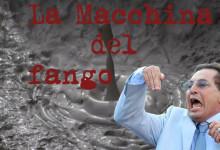 Caso Crocetta-Tutino, la grande macchina del fango