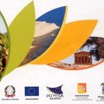 A Sambuca di Sicilia si parlerà di sviluppo turistico venerdì prossimo