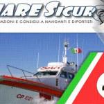 """Porto Empedocle: al via l'Operazione """"MARE SICURO 2016"""""""
