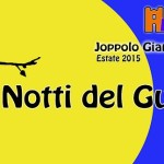 """Il """"Sipario d'oro"""" chiude le manifestazioni estive a Joppolo Giancaxio"""
