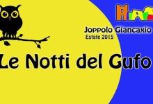 """""""Le notti del Gufo"""", tutto pronto per il """"primo festival  del folklore internazionale"""""""