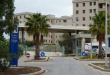 Sciacca, via libera alla ristrutturazione dell'Ospedale