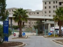 Nomina primario di Pronto soccorso dell'ospedale di Sciacca, la replica dell'Asp