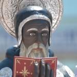 È San Calò: partono oggi le celebrazioni per il Santo Nero
