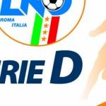 Serie D: ammissioni al campionato 2015/2016