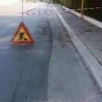 """Agrigento, Falzone e Iacolino (Fi): """"Girgenti Acque ripristini le strade oggetto di manutenzione"""""""