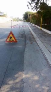 strada 1
