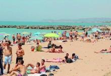 Agrigento parla straniero: sempre più turisti affollano spiagge e luoghi storici
