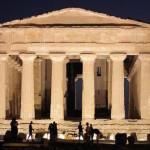 Agrigento, arriva il Google Camp: anticipata la chiusura dell'area archeologica