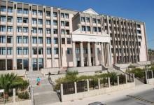Agrigento, presunto scafista condannato a tre anni