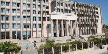 Crollo palazzina a Favara: chieste 6 condanne e 4 assoluzioni