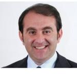 Aiga: riconfermato Luigi Troja come presidente dell'associazione giovani avati