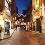 """Sicilia in zona arancione, Confcommercio: """"aree territoriali a basso indice di contagio passino al giallo"""""""