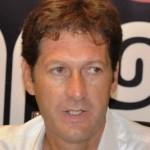 """Scandalo Sanità, Giibino (Fi): """"Sicilia in pasto agli squali della politica"""""""