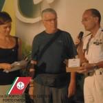 """Il """"Premio nazionale ambiente e legalità 2015"""" alla Capitaneria di Porto di P. Empedocle"""