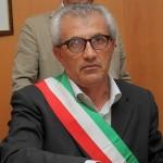 """Demolizioni a Palma di Montechiaro. Il sindaco Amato: """"molte costruzioni si potranno salvare"""""""