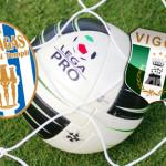Coppa Italia Lega Pro: Akragas – Vigor Lamezia – SEGUI LA DIRETTA STREAMING