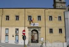 Elezioni Bivona: Salvatore Marrone candidato Sindaco