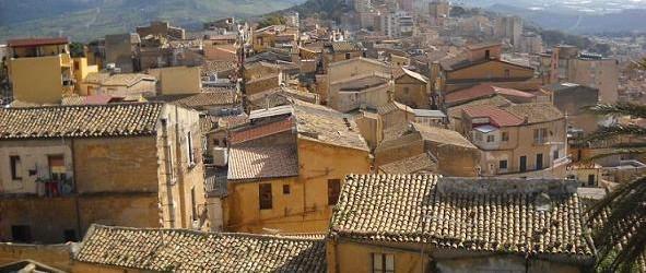 """Approvato il progetto """"Girgenti"""": 15,8 milioni di euro per la città di Agrigento"""