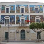 Campobello di Licata: la Polizia Municipale si rifà il look, in divise e auto nuove