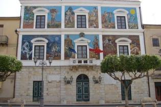 Al via la stabilizzazione dei 35 dipendenti precari al comune di Campobello di Licata